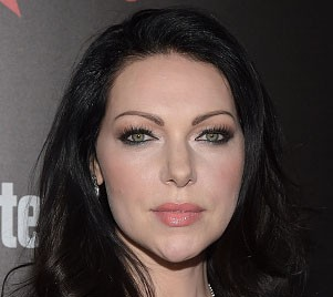 Laura Prepon - Rotten Tomatoes
