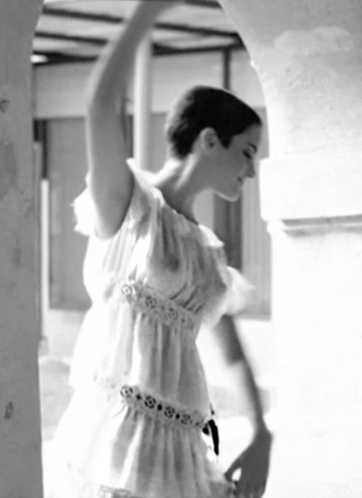 vintage celeb photos