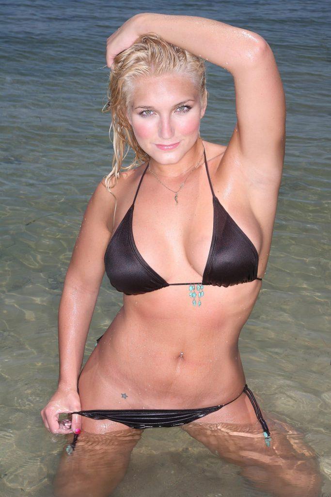 sexy hot celeb bra photos