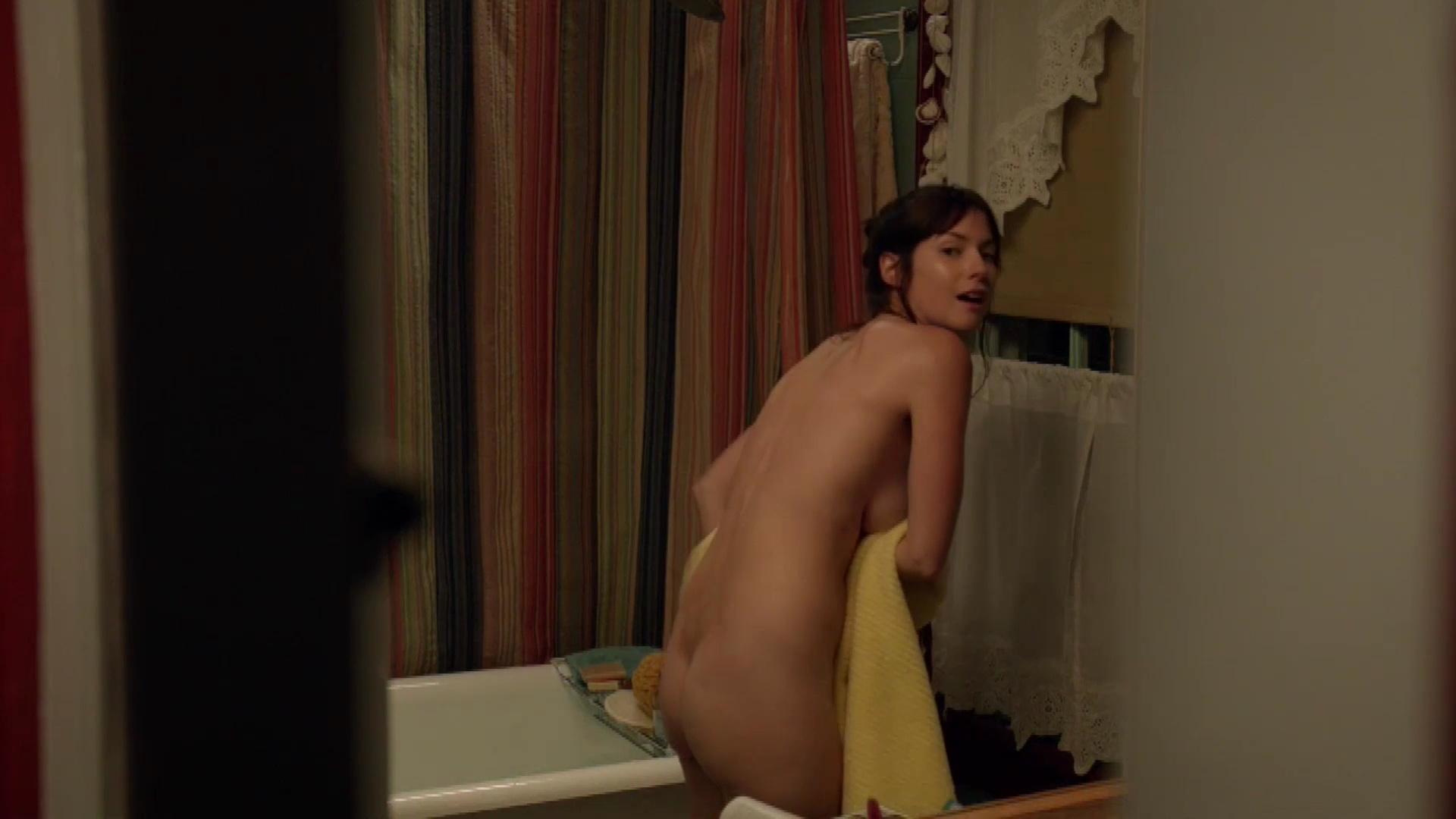 Laura ingraham sexy pic