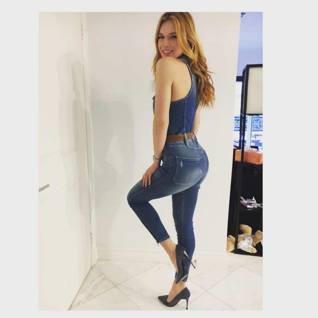 sexy celeb ass pics