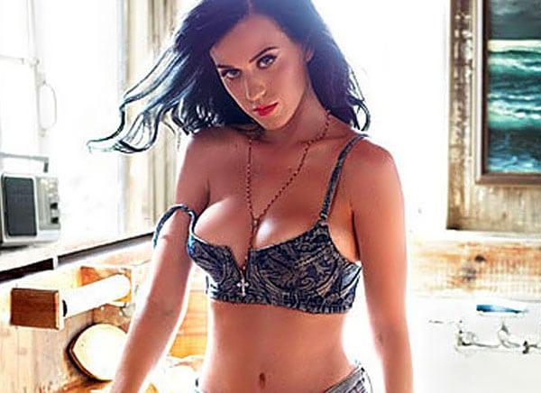 Katy-Perry-Nude-pics