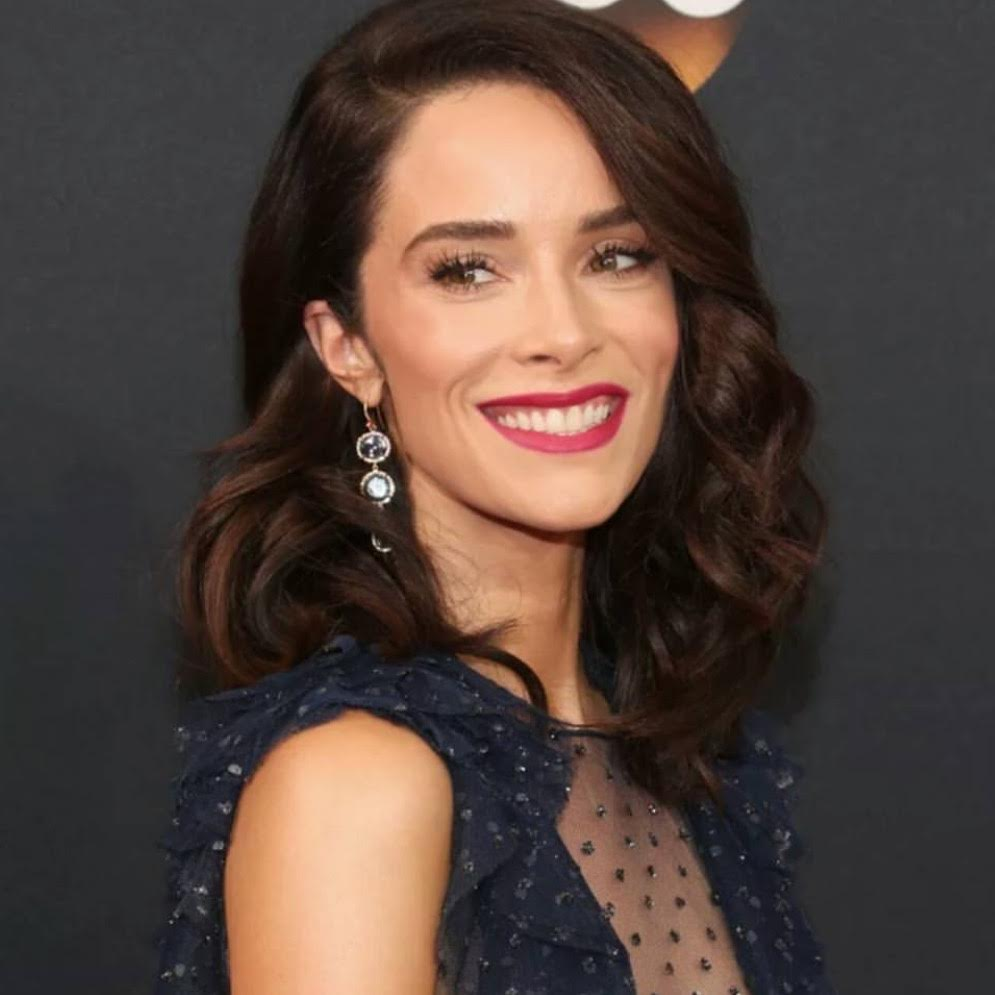 Abigail Spencer Nude Pics & Videos - Fully Leaked! - All