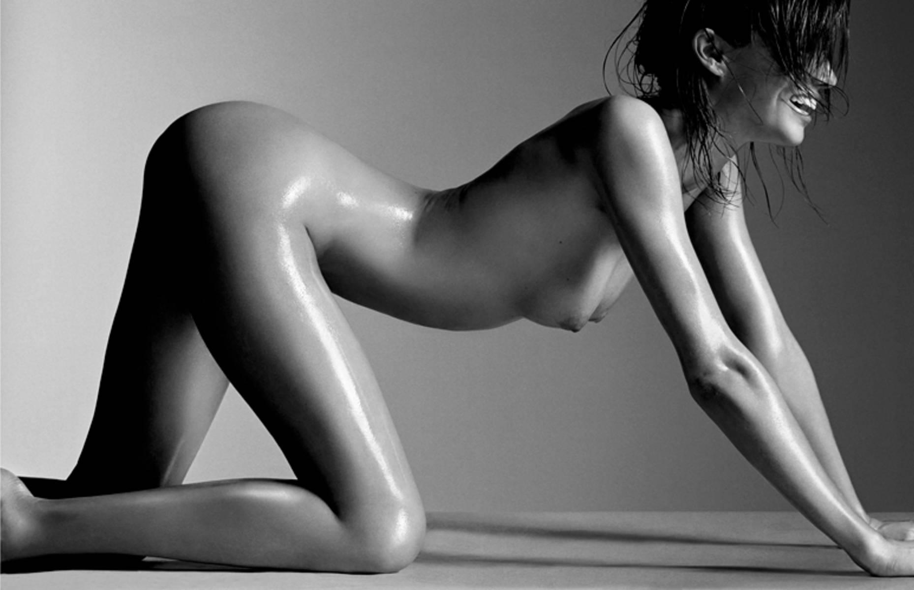 Celebrity Nude Pic Vagina Porn Galleries