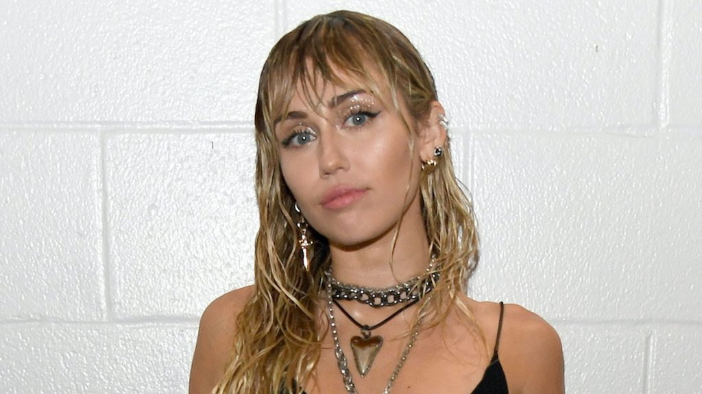 miley cyrus net worth