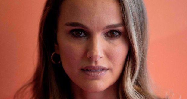 Natalie Portman insta