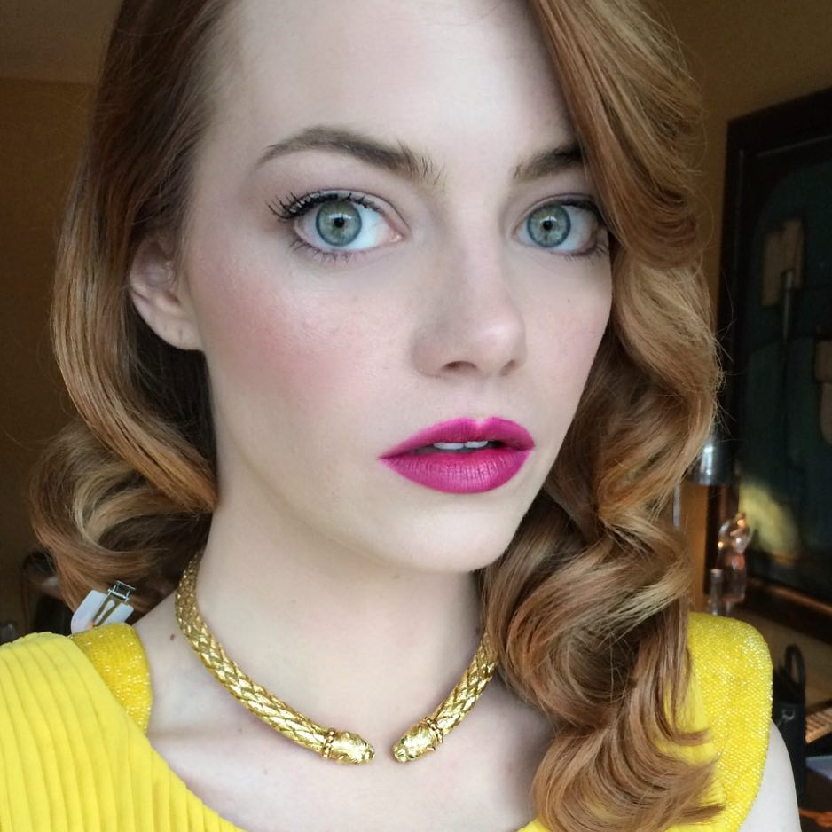 Emma Stone Sexy - The Fappening Leaked Photos 2015-2019