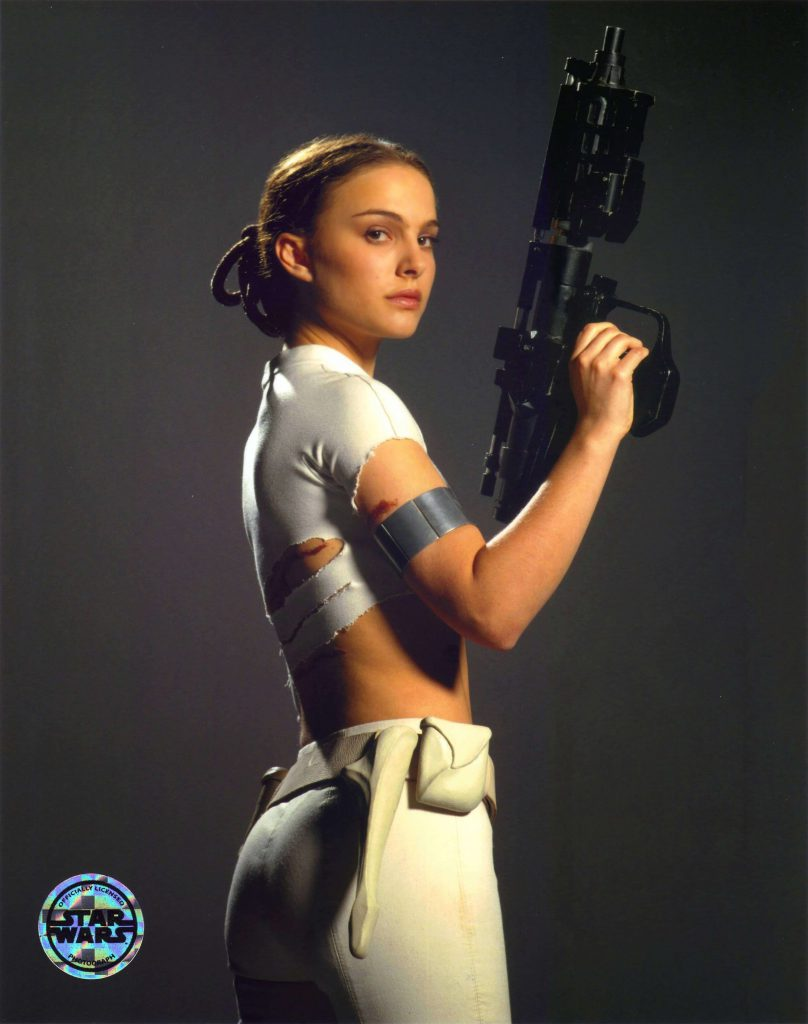 sexy celeb movies