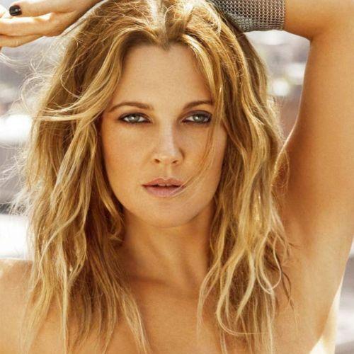 sexy hot blonde celebs