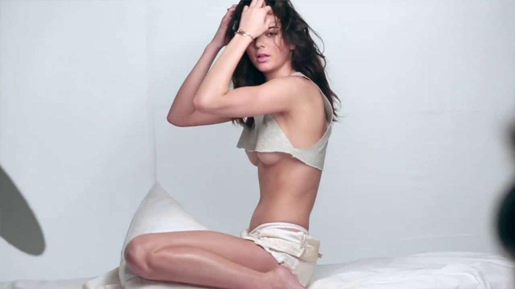 sexy nude celeb pics