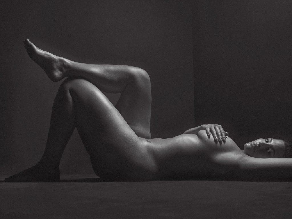 sexy hot naked celebs