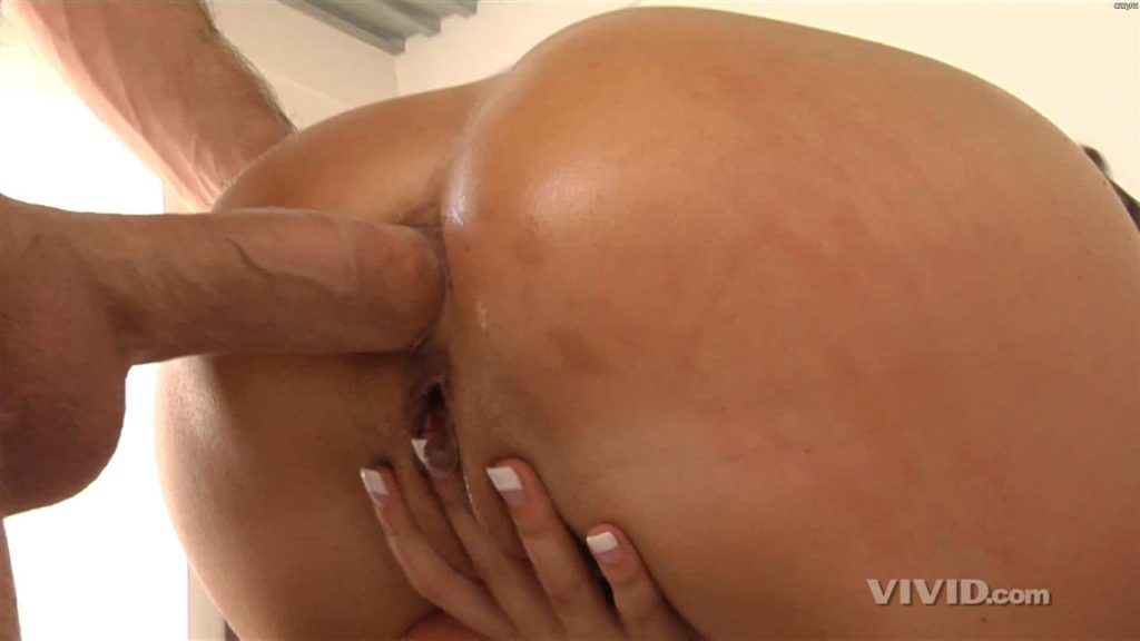 Farrah Abraham Sex Tape Stills
