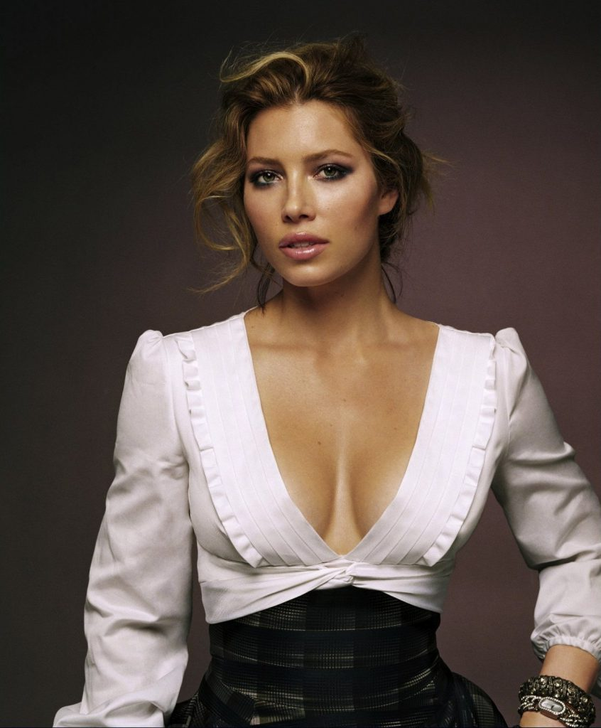 sexy hot celebs