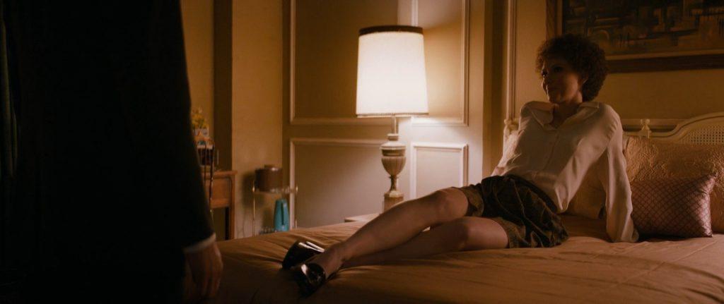 Jennifer Connelly Nude Scene – American Pastoral