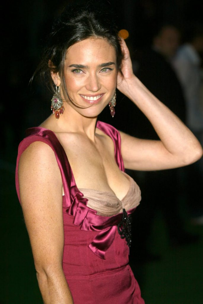 Sexy-Jennifer-Connelly-Pictures
