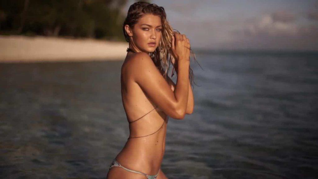 sexy hot nude celeb pics