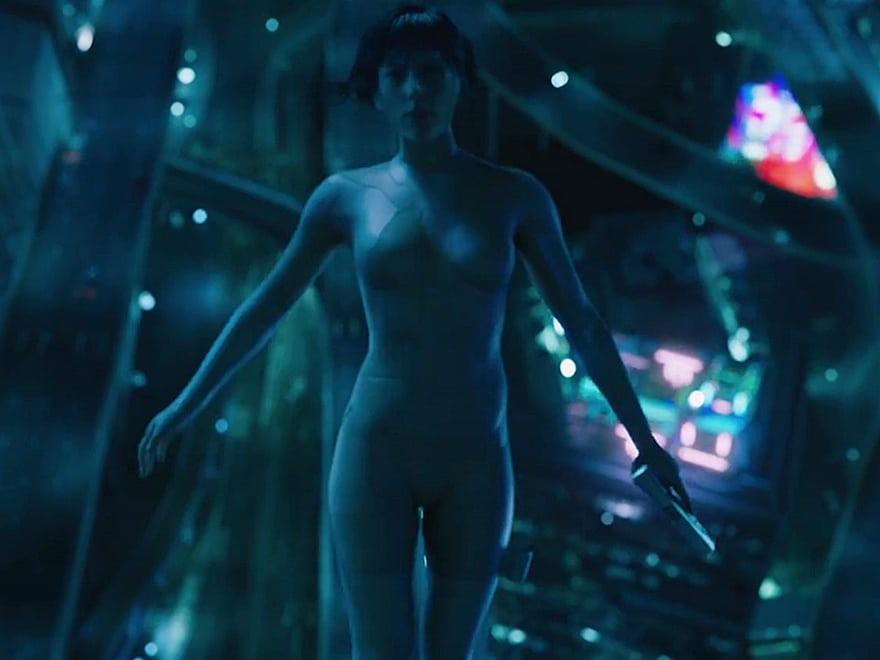 hot nude celebs
