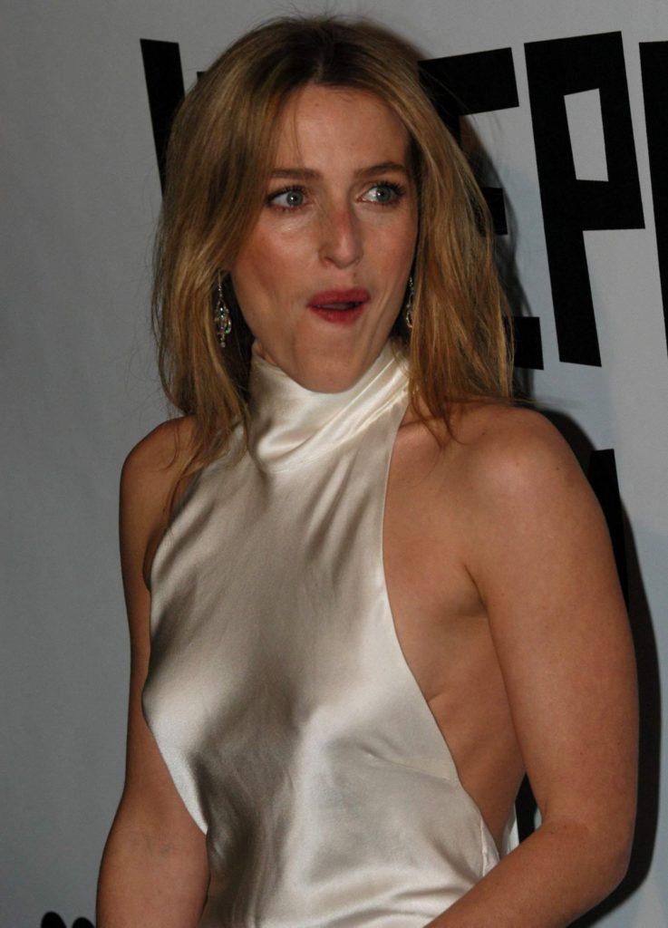sexy celebs photos