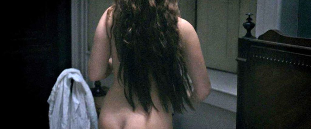 florence pugh naked lady macbeth