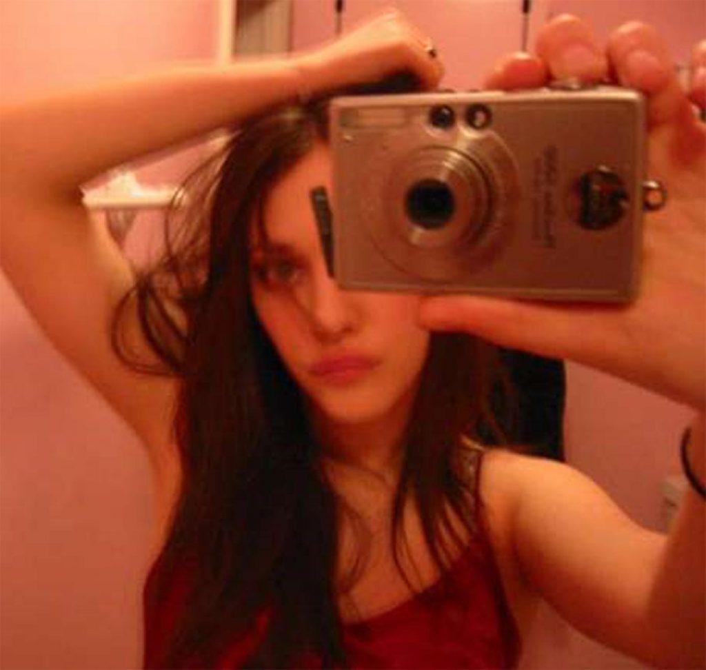 sexy hot celeb photos