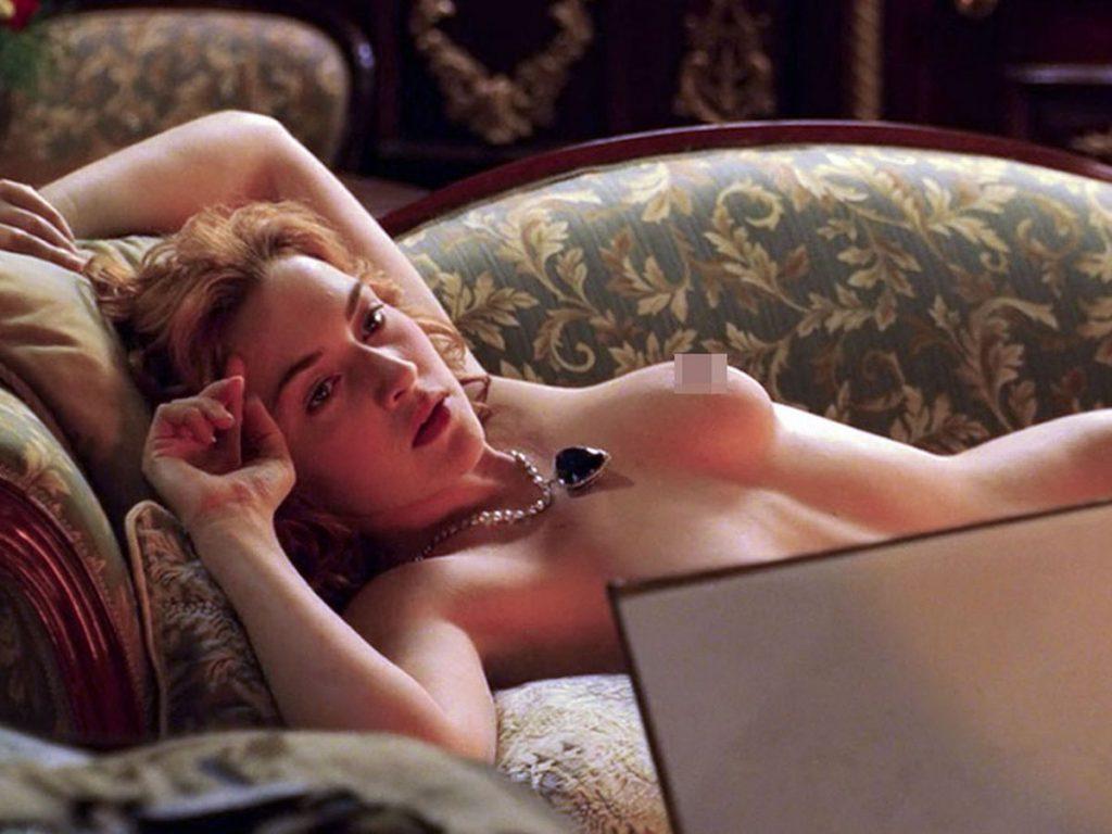 sexy nude celebs photos