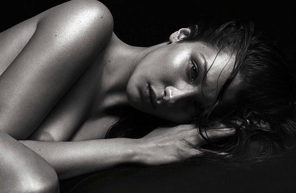 Sexy naked celeb photos