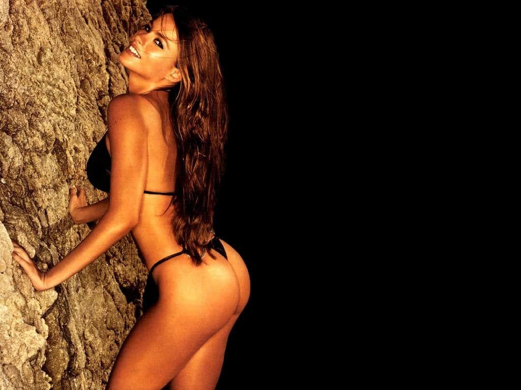 hot sexy Sofia Vergara photos