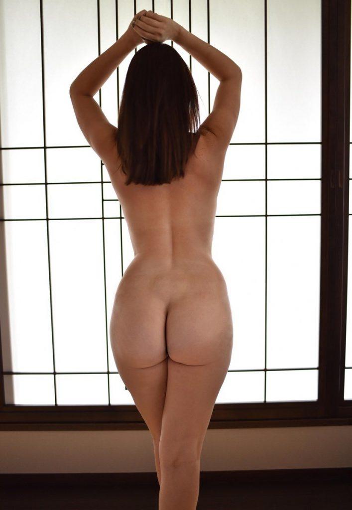 Meg Turney Nude Photos