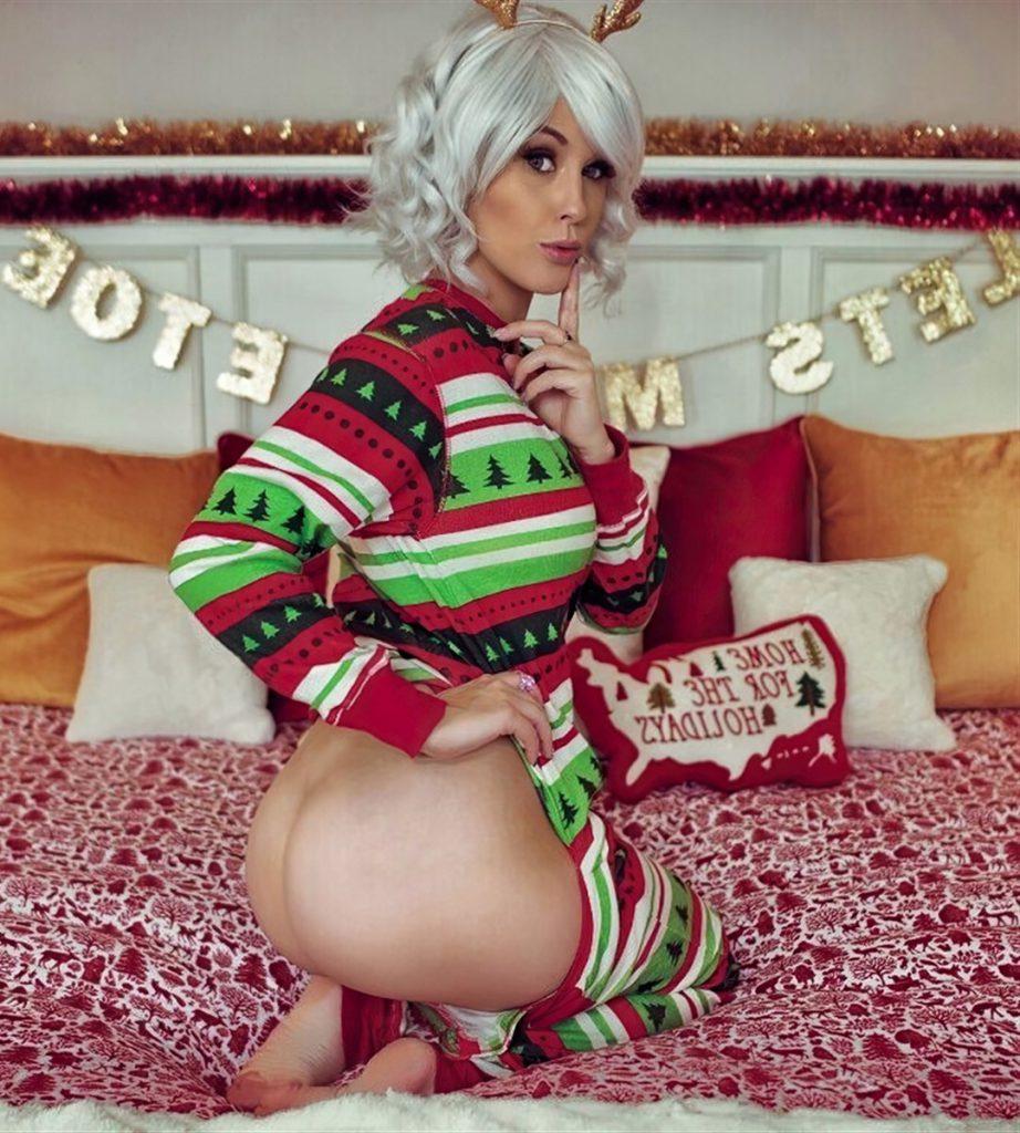 sexy celeb butt pics