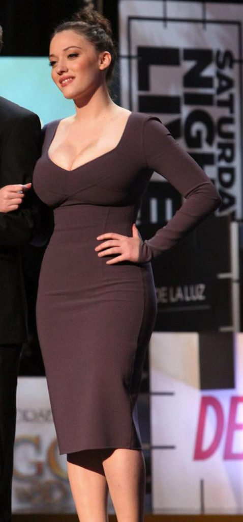 sexy female celebs