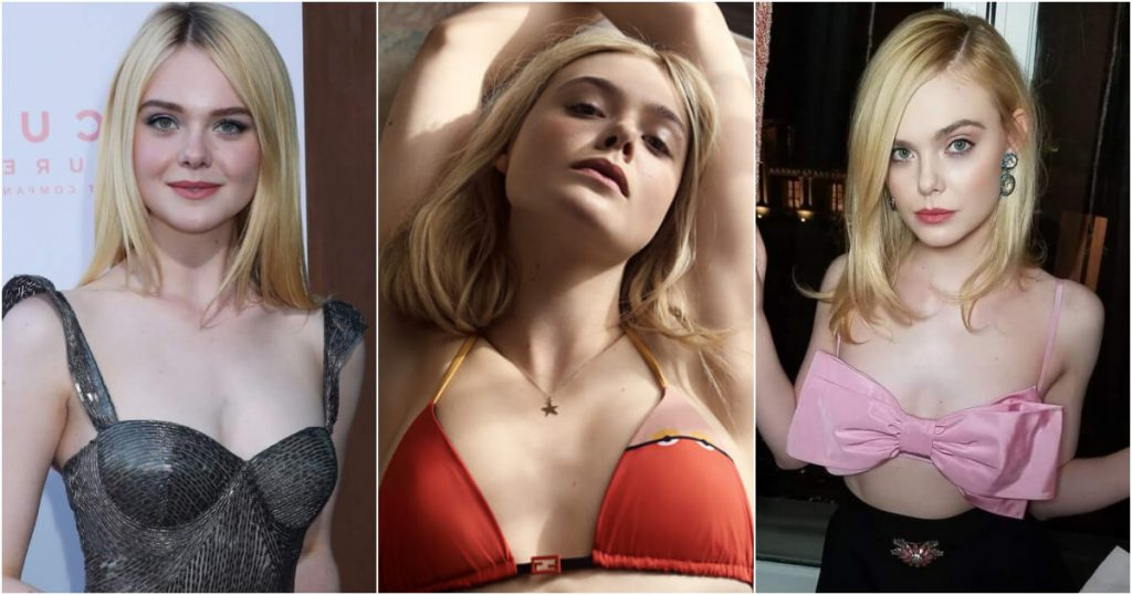 49-Hottest-Elle-Fanning-Bikini-Pictures-Will-Make-You-Crave-For-Her