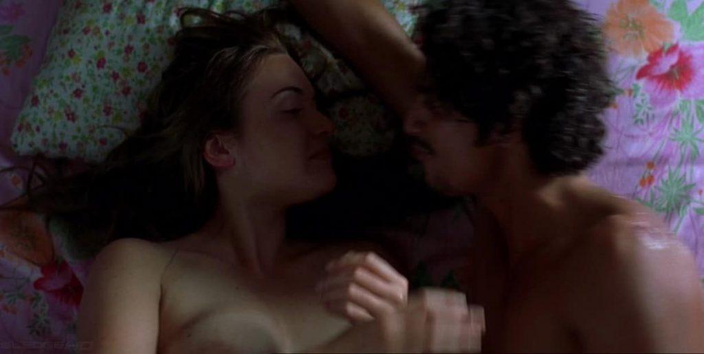 Kate Winslet naked pics