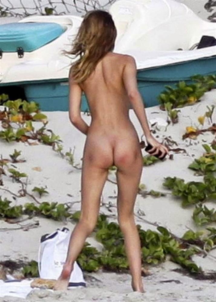 Edita Vilkeviciute Nude Pics