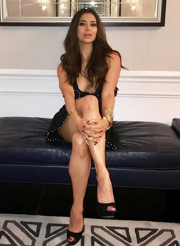 sexy celebs