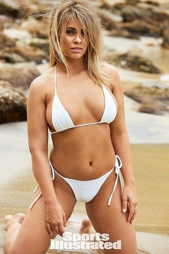 sexy hot nude celeb bikini pics