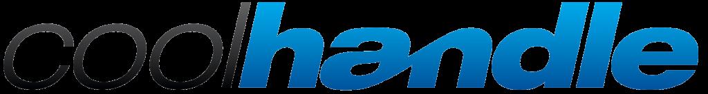 site domains