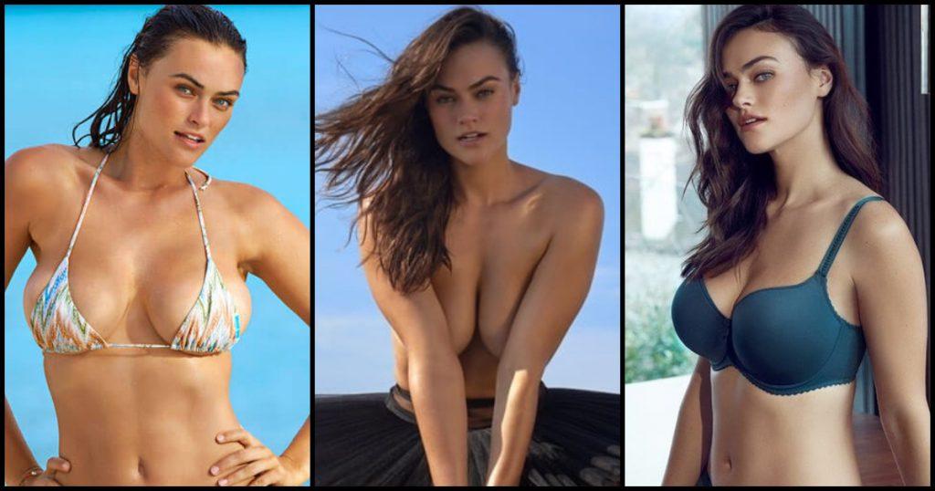 sexy celebs in bikinis