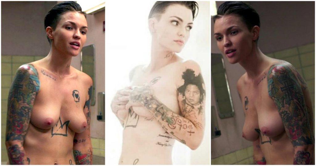 sexy hot nude celebs