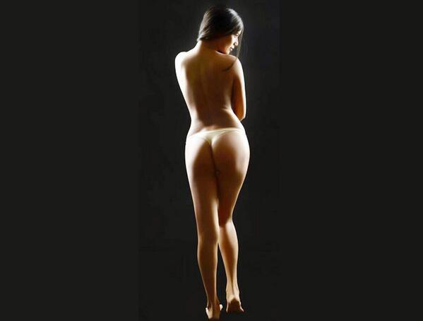 Poonam Pandey Nude Photos