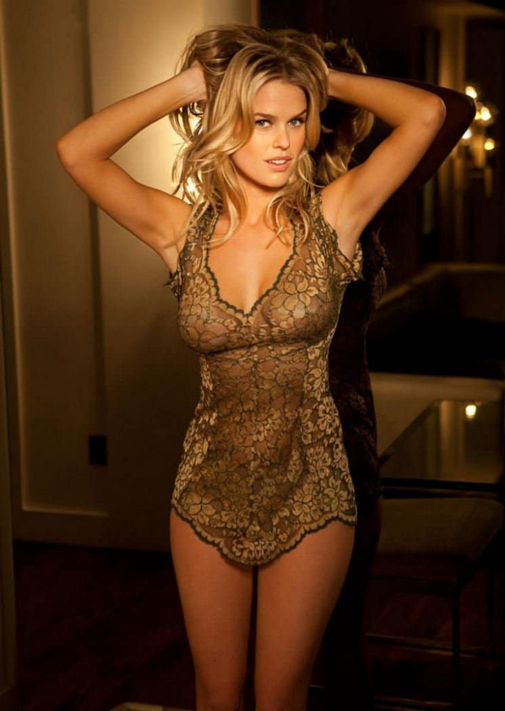 Alice Eve sexy hot nude naked pics