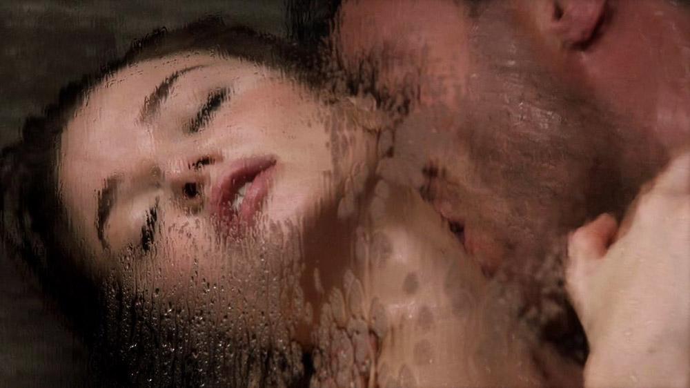 Emma Rigby Nude Sex Scenes