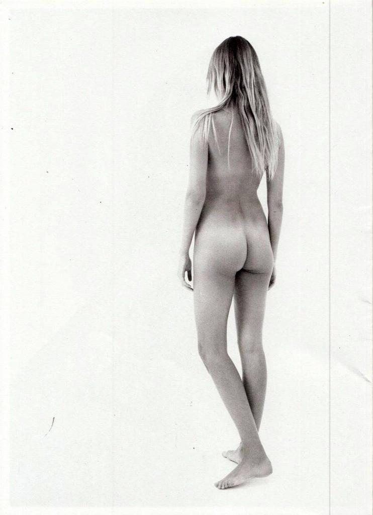 Natasha Poly Nude naked sexy hot Pics
