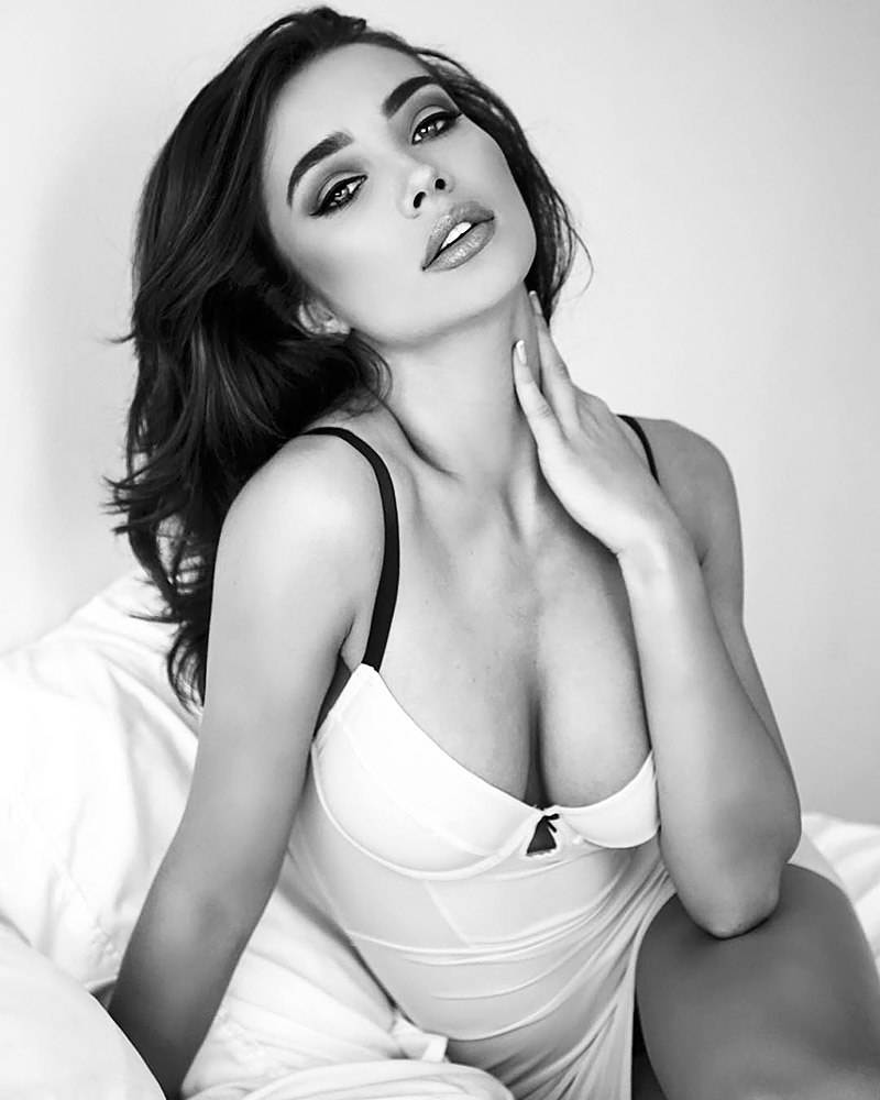 Amy Jackson nude naked sexy hot celebs pics