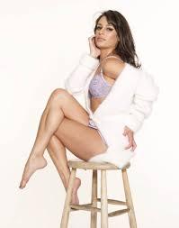 Lea Michele sexy hot nude celebs
