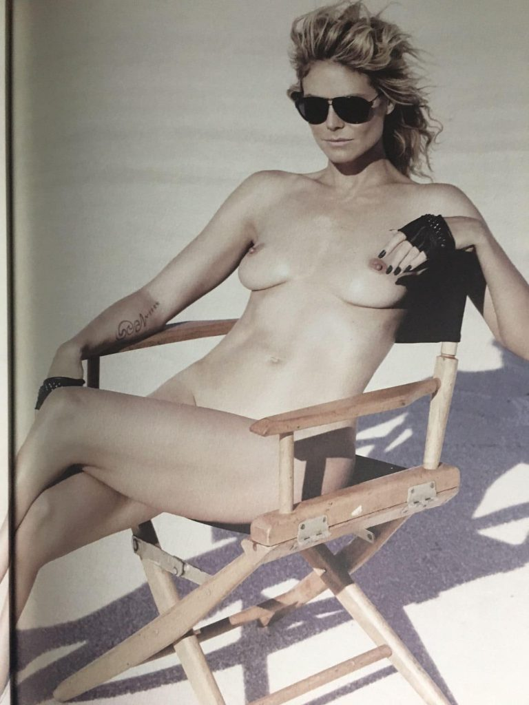 sexy nude naked celebs