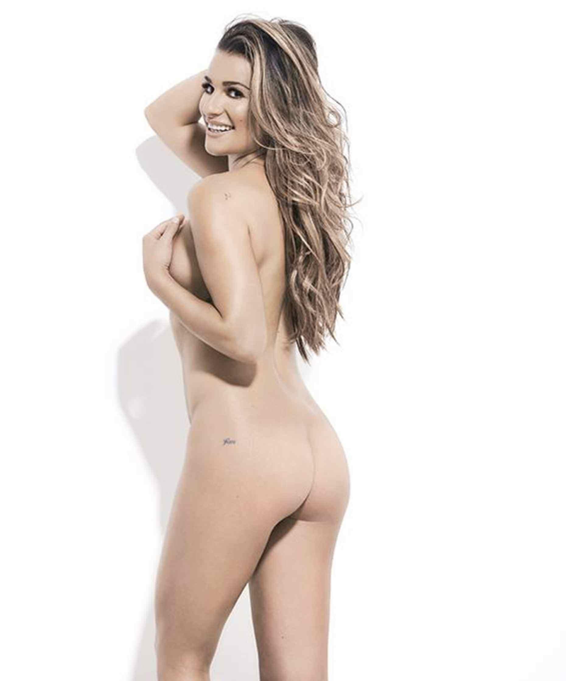 Frontal nude women photo gallery