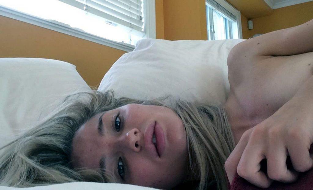 Emma Rigby Nude Photos