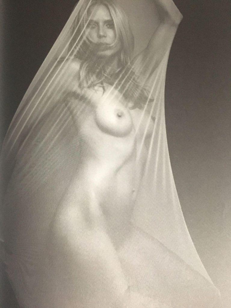 sexy hot nude naked celebs pics