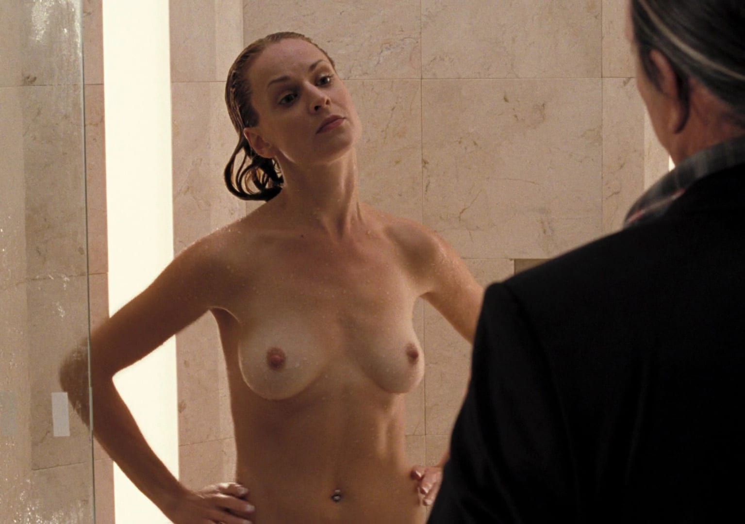 Diane Lane Sex Tape Young And Naked