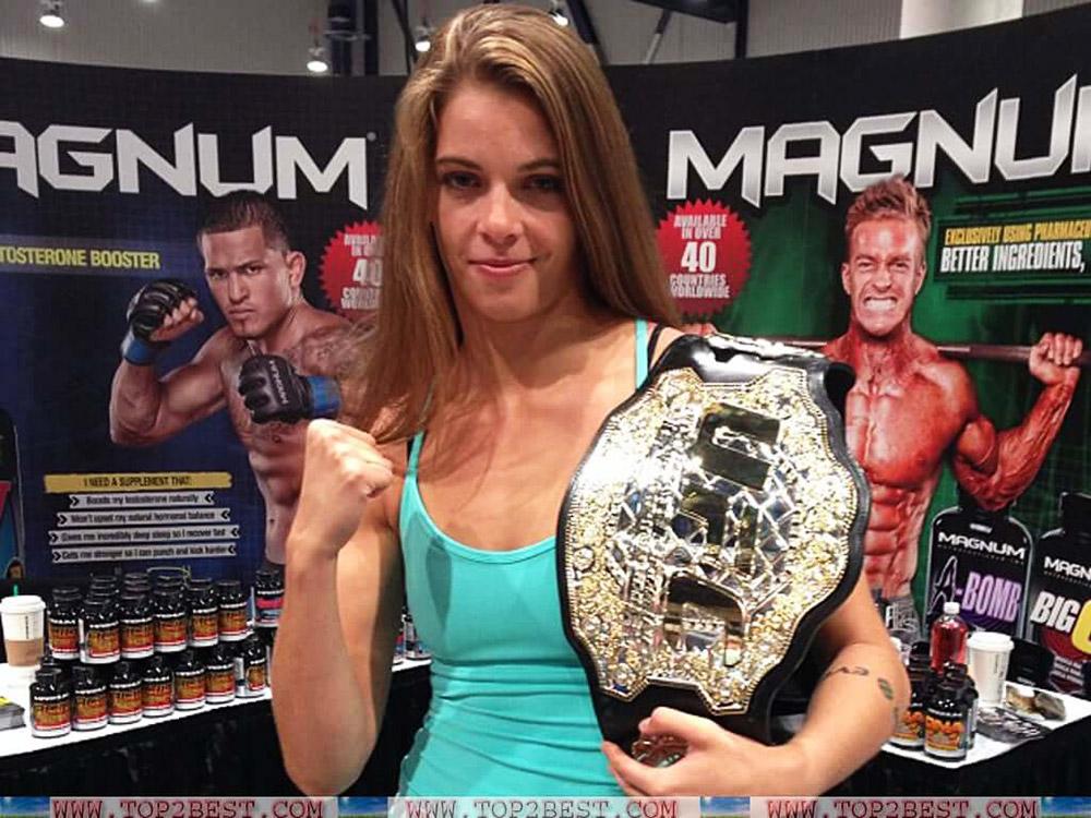 Sexy WWE Jessamyn Duke
